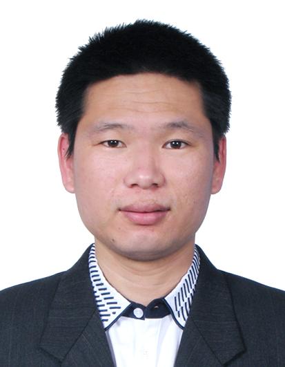 GU XING GUANG - GERRY GU