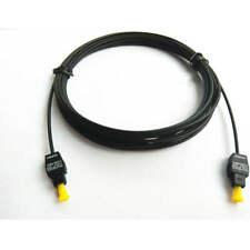 TOCP 80 Toshiba Optical Fiber Cable TOCP 80